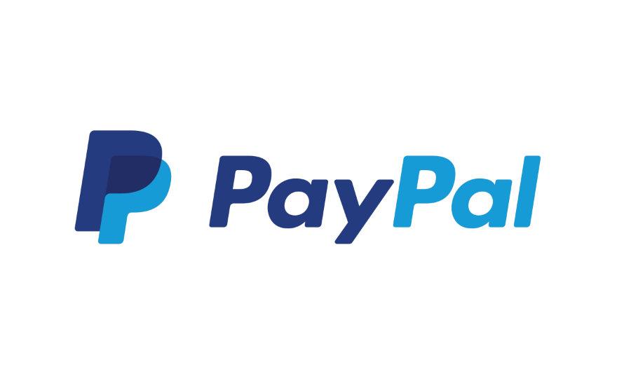 Paypal Karte Rewe.Netto Ab Sofort Kann Auch Per Paypal Bezahlt Werden