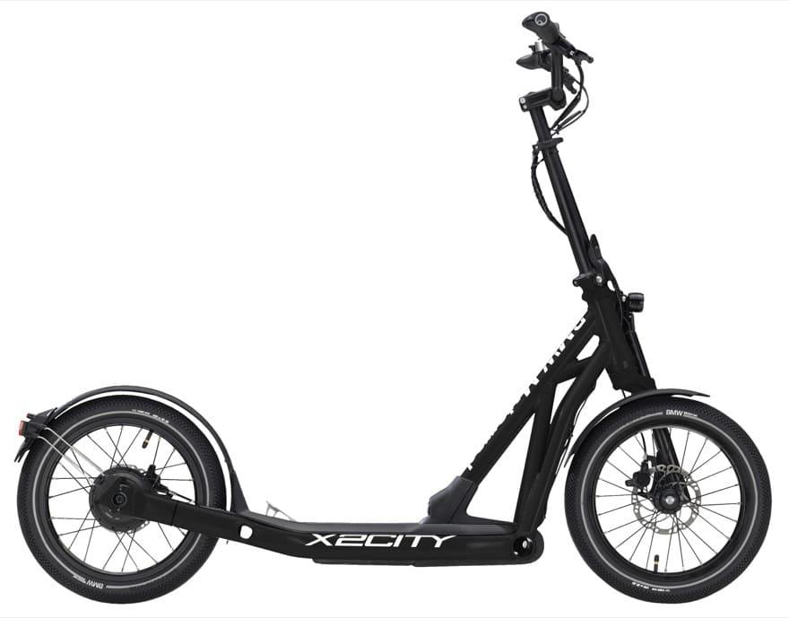 Elektro-scooter Die Welt Ultra Tragbare Elektrische Tretroller Rollschuhe, Skateboards Und Roller