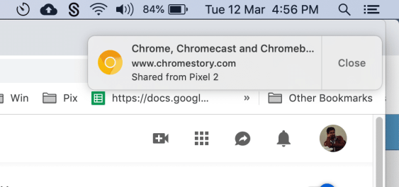 send-to-my-devices-chrome