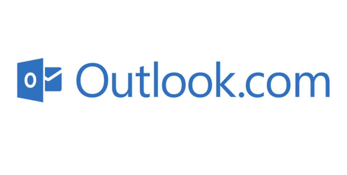 Microsoft: Unbekannte verschaffen sich Zugang zu Web-Mail-Diensten