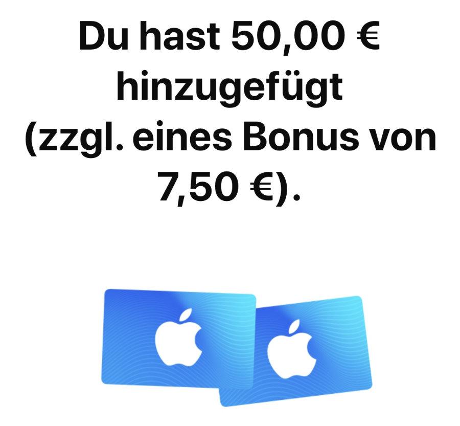 Paypal Digitale Gutscheine