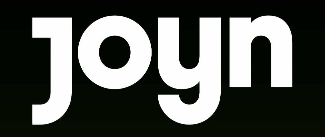 Was Ist Joyn Tv