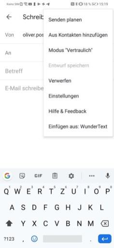 Screenshot_20190809_151922_com.google.android.gm