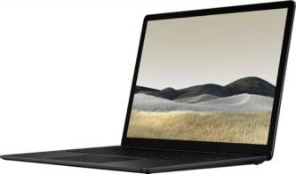 """Surface Laptop 3 13"""" und 15"""""""