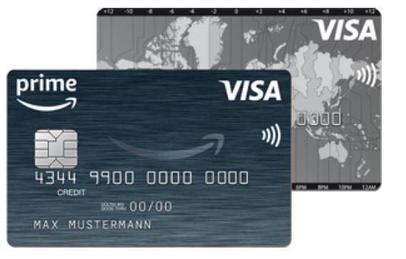 Amazon später zahlen