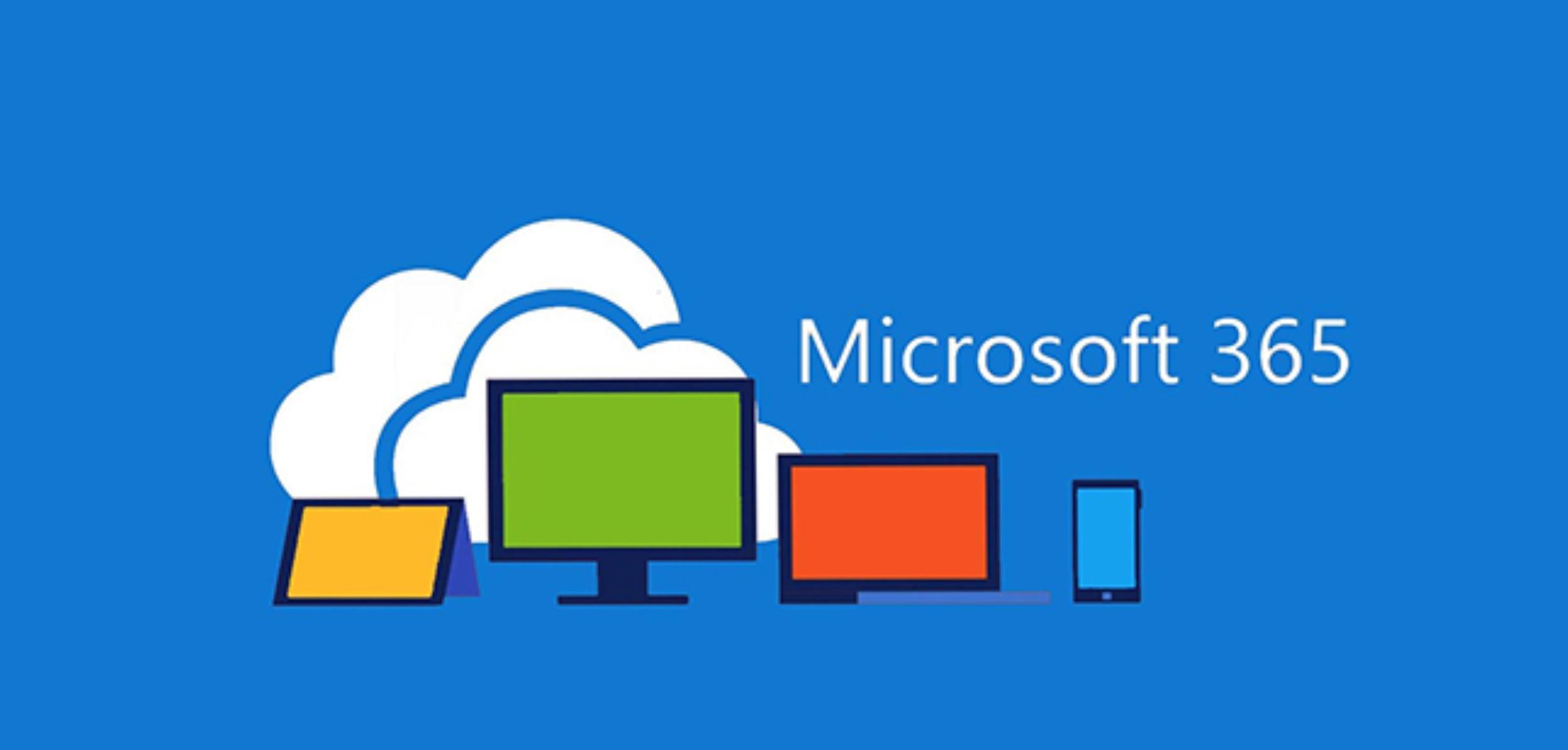 Microsoft: Man wird trotz Teams weiter in Skype investieren