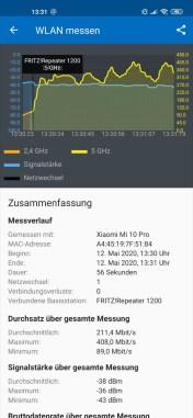 Screenshot_2020-05-12-13-31-25-365_de.avm.android.wlanapp