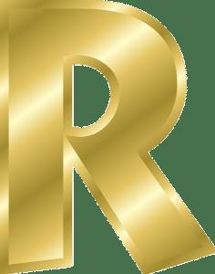 stadt land fluss mit R