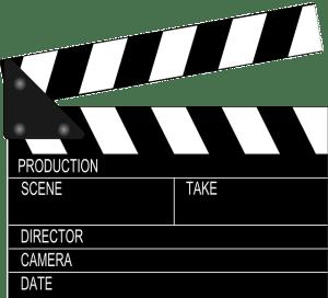 Stadt, Land, Fluss – Filme von A-Z