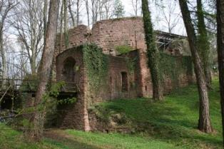 Burg-Wildenstein 045