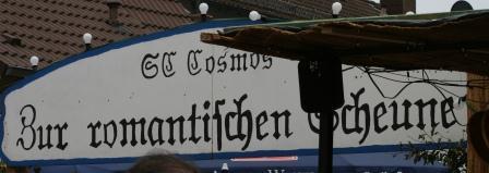Dorffest-Haibach-2007-Scheune