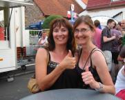 Dorffest-Samstag-Abend 093