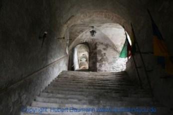 Burg Hohenwerfen 006