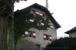 Burg-Hohenwerfen-007