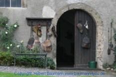 Flugshow-Burg-Hohenwerfen-018