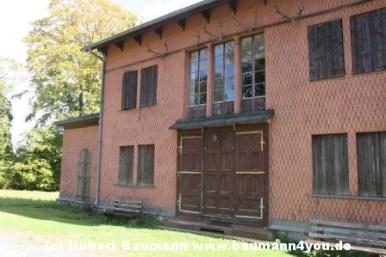 Forsthaus Karlshoehe Spessart 057
