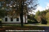 Forsthaus Karlshoehe Spessart 062