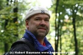 Hubert Baumann 027