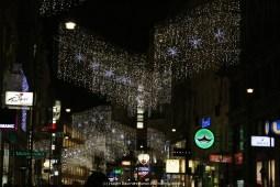 2012-12-Wien 030