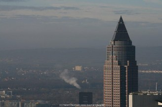 Frankfurt 107-2
