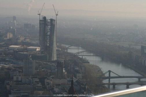 Frankfurt 156-2