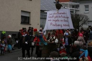 Haibach Faschingszug 2013 231