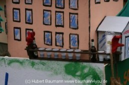 Haibach Faschingszug 2013 245