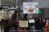 Haibach Faschingszug 2013 262