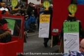 Haibach Faschingszug 2013 267