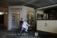 Technoseum-Mannheim 065-2