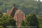 Am Schloss Salem