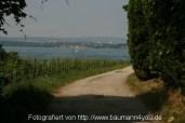 Meersburg - Bodensee