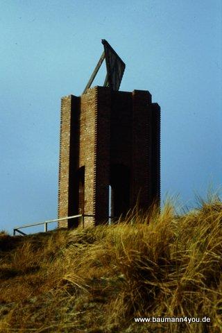 Norderney-1990-