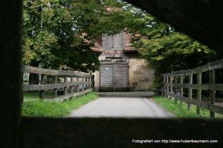 Am Schloss-Solitude