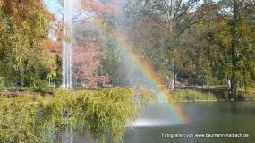 20141026_140915_Android
