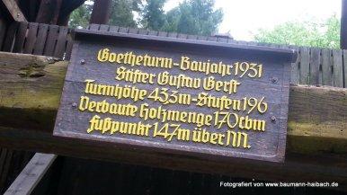 Goetheturm-Frankfurt-Detailinfos