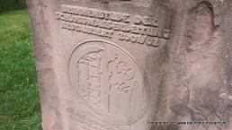 Brunnenstube Haibach Wendelberg 001