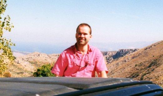 1995-Hubert