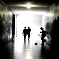 weekly photo challenge_shadows of 2014.