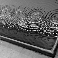 aquatic phenomena.