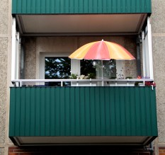 balkon2