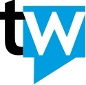 Logo des Twittwoch