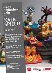 skylanders2014