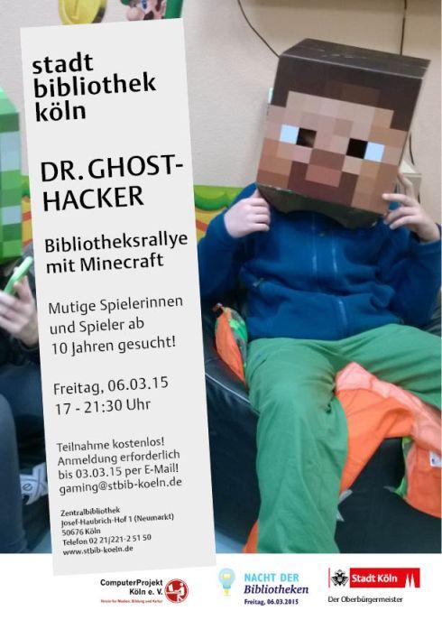 Plakat_Ghosthacker_web