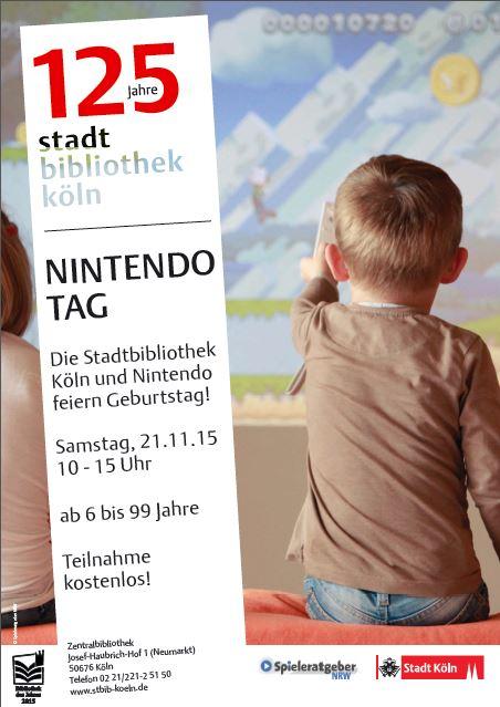 NintendoTag