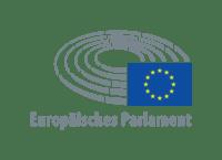 ep-logo-rgb-de (1)