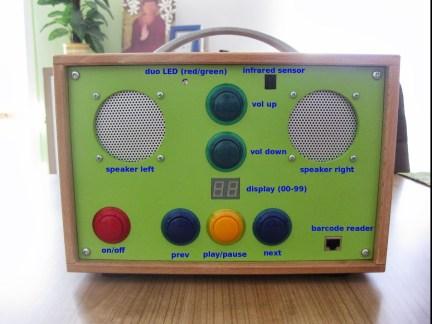 jukebox-3