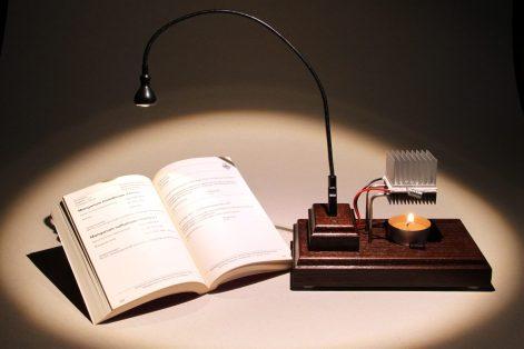 make_peltier-lampe