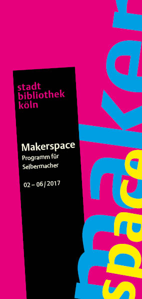 programm-makerspace_fruhjahr-2017_web