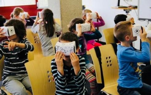 ©Stadtbibliothek Köln